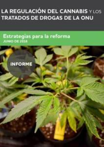 cover_la_regulacion_del_cannabis_y_los_tratados_de_drogas