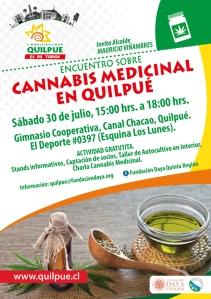 agenda_20160719124114_flyer-cannabis